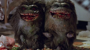 New Movie 'Critters Attack!' Has Been Rated R For Bloody Creature Violence