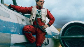 Oscar Isaac Cast As Duke Leto Atreides In Denis Villeneuve's 'Dune'