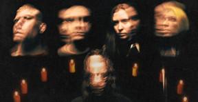 Code Orange Goes 'Under the Skin' with New Live Album
