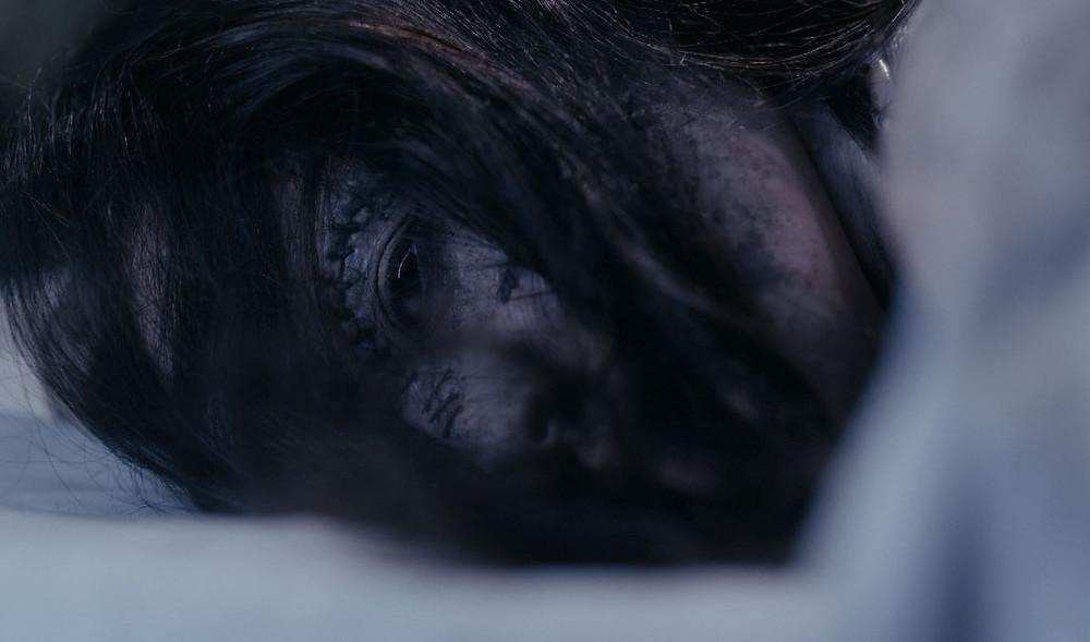 The Terror: Infamy SDCC Trailer