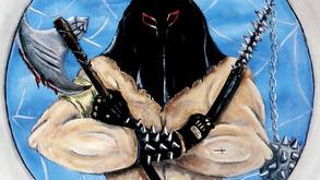 Hallows Eve to Reissue Legendary Debut Album 'Tales of Terror' via Metal Blade Records