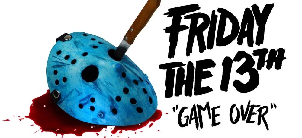 Friday the 13th: Game Over Fan Film