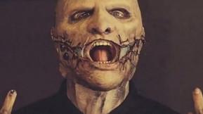 Tom Savini Is Designing A New Mask For Slipknot's Corey Taylor