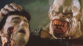 'Rawhead Rex' Director George Pavlou Says The Film May Get A Reboot