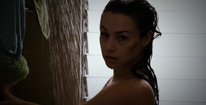 Danielle Harris Taking a Stab at All-Female Slasher Film 'Sequel' for Producer Joe Dante