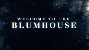 """Next Four """"Welcome to the Blumhouse"""" Films Detailed, Coming to Amazon Prime in 2021"""