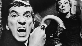 Documentary 'Master Of Dark Shadows' Is An In Depth Celebration Of The Series