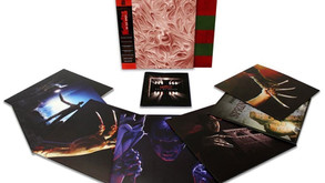 "Mondo and Death Waltz Reveal Details For ""Box Of Souls"" Vinyl Boxset"