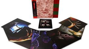 "Mondo and Death Waltz Reveal Details For ""Box Of Souls"" Vinyl Boxset"