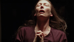 "Radiohead's Thom Yorke Shares 'Suspiria' Soundtrack Single ""Suspirium"", Vinyl"