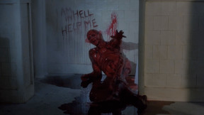 HBO Developing 'Hellraiser' Series with David Gordon Green Directing and Michael Dougherty Writing