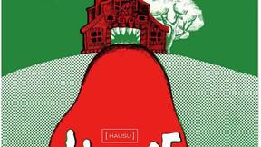 'House' Aka 'Hausu' Getting First Ever UK Blu-ray
