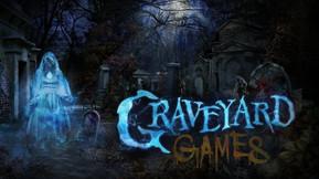 New Original Haunted House 'Graveyard Games' Announced For Halloween Horror Nights Orlando