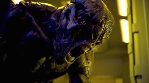 Doom Annihilation Blu-ray Release October