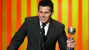 "'Urban Legend' Writer And ""Ugly Betty"" Creator Silvio Horta Dead At 45"