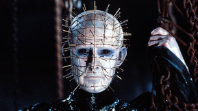 'The Ritual' Director David Bruckner to Helm Upcoming 'Hellraiser' Remake