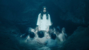 'Sadako' Returns From The Well In The Trailer For Hideo Nakata's 'Ring' Sequel