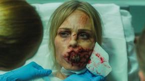 The Soska's Remake Of Cronenberg's Rabid' Will World Premiere At FrightFest