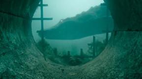 Trailer For Alex Aja's 'Crawl' Fights Off Alligators During A Hurricane
