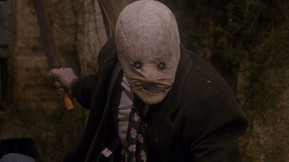 "Scream Factory's ""31 Nights Of Horror"" Includes 'Nightbreed' And 'Chopping"