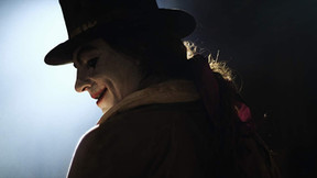 [Trailer] Dark Web Horror 'The Ringmaster' Gets Release Dates in Europe, New Zealand and Australia