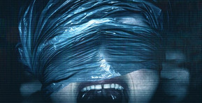 See 'Unfriended: Dark Web' FREE This Month At AMC Sunset Place