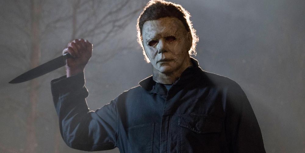 Halloween CryptTeaze Best of 2018
