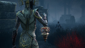[Editorial] 'Dead By Daylight' Version 2.6.2 Impressions