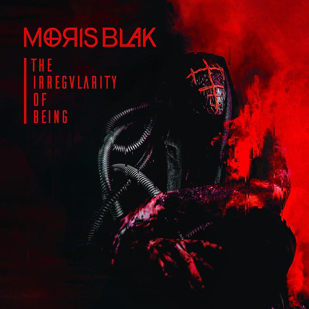 Moris Blak The Irregularity of Being Review