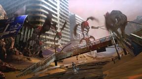 'Shin Megami Tensei V' and 'Shin Megami Tensei III' HD Remaster Coming to Nintendo Switch