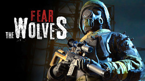 [E3 2018] Drop Into The Zone In The 'Fear The Wolves' Debut Trailer