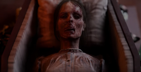 Dark Psychological Thriller 'Martha Is Dead' Coming to Xbox Series X and PC in 2021 [Trailer]