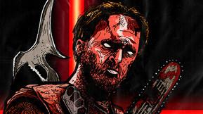 """Moris Blak to Release Horror-Inspired Track """"Mandy"""" for Halloween"""