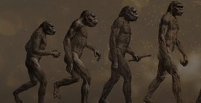 [Trailer] Documentary 'Sasquatch Among Wildmen' Recounts Hominid Legends from Around the World