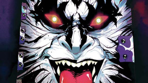 Ash & KISS Join Forces For New 'Army Of Darkness' Comics