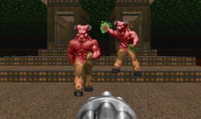 Masters of Doom USA Series Pilot