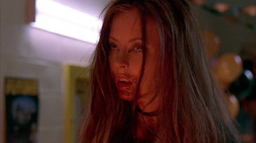 Shudder's New Arrivals For March Include 'Ginger Snaps', 'Satanic Panic' And 'Luciferina'