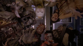Special Features Revealed for Scream Factory's 'Thirteen Ghosts' Collector's Edition Blu-ray