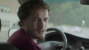 Second Trailer For 'Thoroughbreds' Starring Anton Yelchin