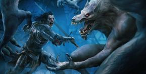 Gothic RPG 'Vampire's Fall: Origins' Awakens on Nintendo Switch and Xbox One in September