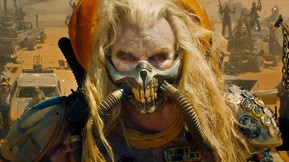 'Mad Max: Fury Road' Star Hugh Keays-Byrne Has Passed Away at Age 73