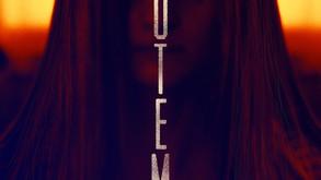HBO & Cinemax Release Full Halloween Schedule