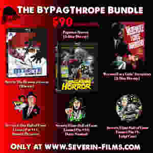 Bypagthrope Bundle Severin Films0.06.98*2