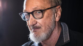 """[Trailer] """"True Terror With Robert Englund"""" Presents Real Scary Stories From America's"""