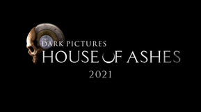 'The Dark Pictures Anthology: House of Ashes' Revealed for 2021 Release