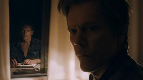 Kevin Bacon Starring 'You Should Have Left' Comes to DVD and Digital This Month