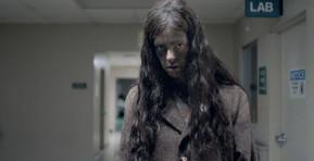 [Interview] Writer, Director And Star Pollyanna McIntosh Talks 'Darlin'