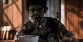 Nik's Top Ten Horror Films Of 2018