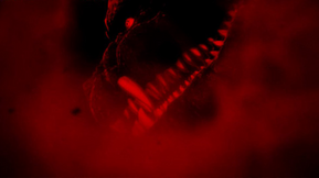 "Classic Monsters Return in the Trailer for Netflix's Anime Series ""Godzilla: Singular Point"""