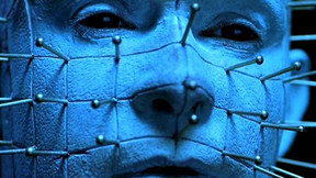 'Hellraiser Meets Hollywood' A Special 10-Hour Celebration Of Clive Barker's Classic
